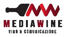 Shop Media Wine